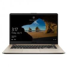 90NB0I11-M14180 Ноутбук Asus X505ZA-BR227T 15.6