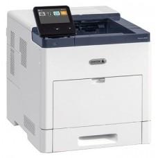 B610V_DN Принтер Xerox VersaLink B610DN
