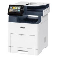 B605V_S МФУ Xerox VersaLink B605S