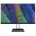 22V2Q Монитор AOC LCD 21.5'' [16:9] 1920х1080(FHD)