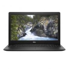 3501-5085 Ноутбук DELL Vostro 3501 black 15.6