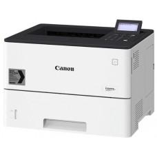 3515C004 Принтер лазерный Canon i-Sensys LBP325x