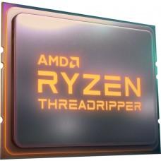 100-000000011 Процессор AMD Desktop Ryzen Threadripper 3970X 4.5GHz,128MB,280W