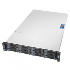 RM23712M3-800L6 Серверная платформа Chenbro RM23712H01*13934