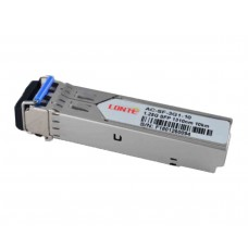 AC-SF-3G1-10 SFP Трансивер Lonte Technology