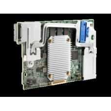 804367-B21 Контроллер HPE Smart Array P204i-b SR Gen10/1GB Cache