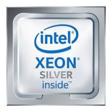 4XG7A14812 Процессор Lenovo Intel Xeon Silver 85W 2.1GHz