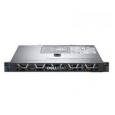 R340-AQUB-02 Сервер DELL PowerEdge R340 Server