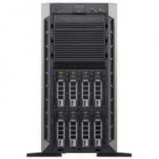 T440-AMEI-02 Сервер DELL PowerEdge T440 Server