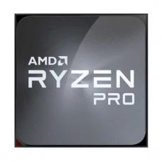 100-000000073 Процессор AMD CPU 3700 PRO OEM AM4