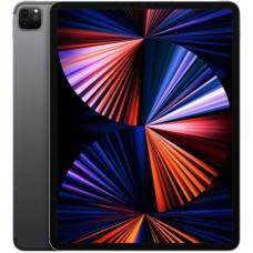 MHR83RU/A Планшет Apple 12.9-inch iPad Pro 5-gen. (2021) WiFi + Cellular 512GB - Space Grey