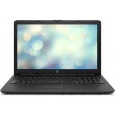 175T3EA Ноутбук HP UMA i7-1065G7 250 G7 15.6 FHD AG SVA 220