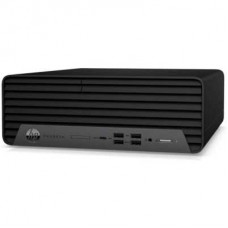 1D2Q1EA Компьютер HP ProDesk 600 G6 SFF Intel Core i5 10500