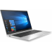 23Y53EA#ACB Ноутбук HP EliteBook 855 G7 AMD Ryzen 5 Pro 4650U 2.1GHz,15.6