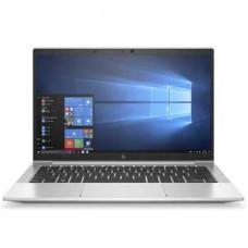 23Y59EA#ACB Ноутбук HP EliteBook 835 G7 AMD Ryzen 5 Pro 4650U 2.1GHz,13.3