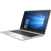 10U61EA#ACB Ноутбук HP EliteBook 840 G7 Intel Core i5-10210U 14