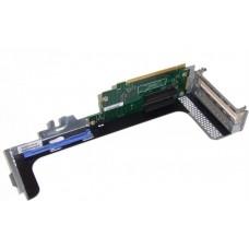 7XH7A02678 Элемент корпуса Lenovo ThinkSystem PCIe FH Riser 1 Kit
