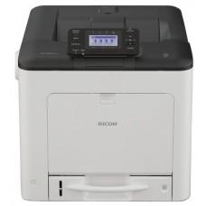 408167 Принтер Ricoh SP C360DNw