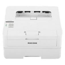 408291 Принтер Ricoh SP 230DNw