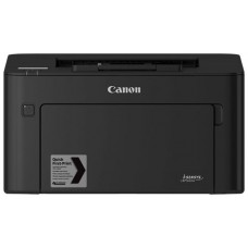 2438C001 Принтер Canon i-SENSYS LBP162dw