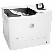 1PV88A#B19 HP LaserJet Enterprise M507x