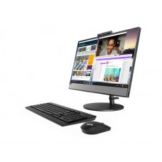 10US006NRU Lenovo V530-22ICB All-In-One 21,5