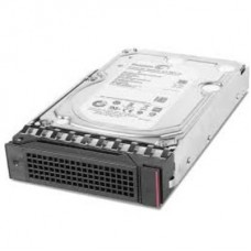 4XB7A14113 Жесткий диск Lenovo TCH ThinkSystem DE Series 1.8TB HDD