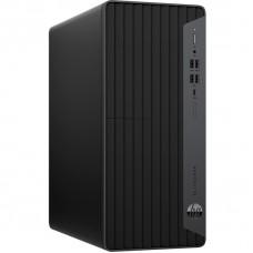 1D2T8EA Компьютер HP EliteDesk 800 G6 TWR Intel Core i7-10700