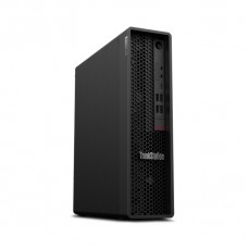 30DLS13V00 Компьютер Lenovo ThinkStation P340 SFF 310W, i7-10700