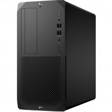 259L4EA Компьютер HP Z2 G5 TWR, Xeon W-1250, 16GB