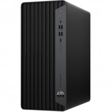 2V4U5ES Компьютер HP EliteDesk 800 G6 TWR Intel Core i7-10700