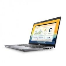 3550-3603 Ноутбук  Precision 3550 Core i7-10510U