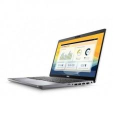 3550-3597 Ноутбук  Precision 3550 Core i7-10510U (1,8GHz) 15,6