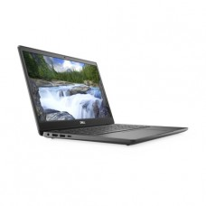 3410-8664 Ноутбук  Latitude 3410 Core i3-10110U (2,1GHz) 14,0