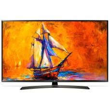 43LK6000PLF Телевизор LED LG 43