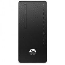294S9EA Компьютер HP DT Pro 300 G6 MT Core i7-10700,Win10Pro(64-bit)