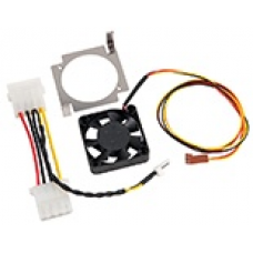 2284300-R Вентилятор Adaptec Fan Kit Series 8