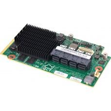 1HY9ZZZ0910 Контроллер S5B PCIE/B 3216B W/CARRIER