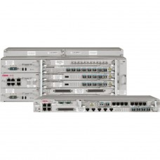 NT6Q50AGE5 Мультиплексор Ciena Communications