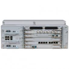 NT6Q34AAE5 Блок питания Ciena Communications