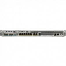 NT6Q35ABE5 Блок вентиляторов Ciena Communications