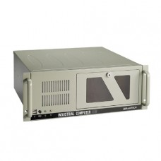 IPC-510BP-00XBE Серверный корпус Advantech 4U