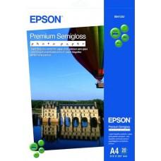 C13S041332 Бумага epson paper psgp/premiuma4