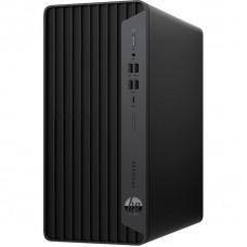 272X2EA Компьютер HP ProDesk 600 G6 MT Intel Core i5-10500