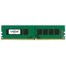 CT4G4DFS8266 Оперативная память Crucial