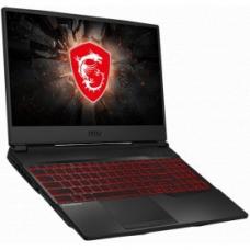 9S7-16U822-021 Ноутбук MSI GL65 10SCXR-021RU  15.6