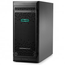 P21438-421 Сервер HPE ProLiant ML110 Gen10 Tower(4.5U)