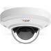 0806-001 Видеокамера AXIS  M3046-V Ultra-compact
