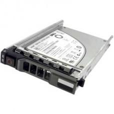 400-AXRJ-t SSD диск DELL 480GB LFF (2.5