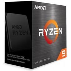 100-100000061WOF Процессор CPU AMD Ryzen 9 5900X 12/24 64Mb 3.7-4.8GHz AM4 105W BOX